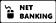 netbanking-icon